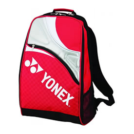 Yonex 8112EX RED Backpack Bag